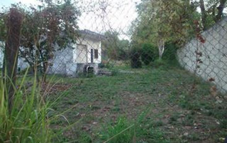 Foto de terreno habitacional en venta en  , independencia, puerto vallarta, jalisco, 1892550 No. 17