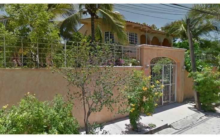 Foto de casa en venta en  , independencia, puerto vallarta, jalisco, 704281 No. 02
