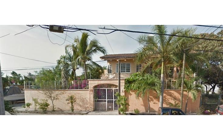 Foto de casa en venta en  , independencia, puerto vallarta, jalisco, 704281 No. 03