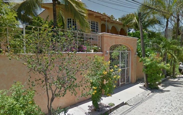 Foto de casa en venta en  , independencia, puerto vallarta, jalisco, 704281 No. 04