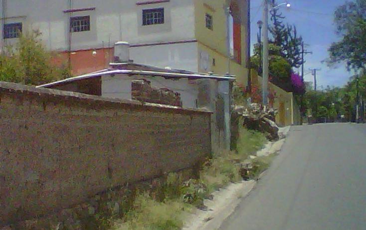Foto de terreno habitacional en venta en independencia , san agustin etla, san agustín etla, oaxaca, 448690 No. 02