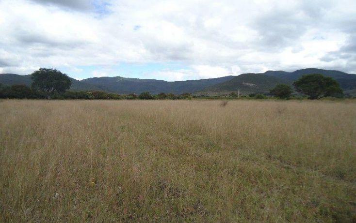 Foto de terreno habitacional en venta en independencia, san bartolo coyotepec, san bartolo coyotepec, oaxaca, 1795038 no 01