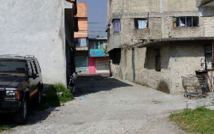 Foto de terreno habitacional en venta en independencia, san francisco, san mateo atenco, estado de méxico, 1404697 no 01