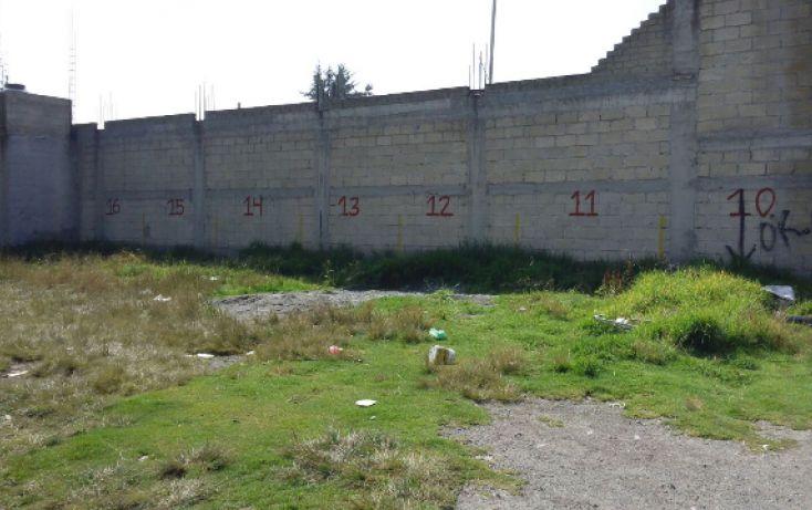 Foto de terreno habitacional en venta en independencia, san francisco, san mateo atenco, estado de méxico, 1404697 no 02