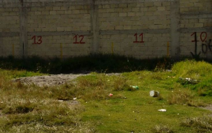 Foto de terreno habitacional en venta en independencia, san francisco, san mateo atenco, estado de méxico, 1404697 no 04