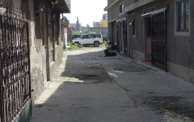 Foto de terreno habitacional en venta en independencia, san francisco, san mateo atenco, estado de méxico, 1404697 no 06