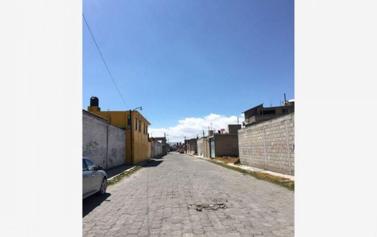 Foto de terreno habitacional en venta en independencia, san gaspar tlahuelilpan, metepec, estado de méxico, 1703418 no 03