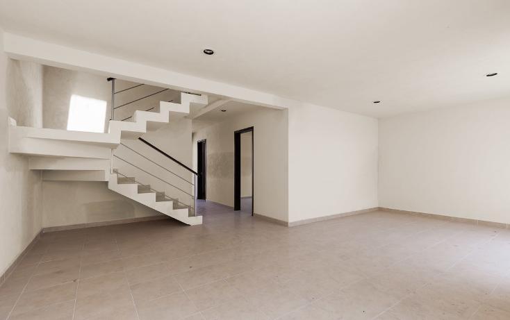 Foto de casa en venta en independencia , centro, toluca, méxico, 3422851 No. 02