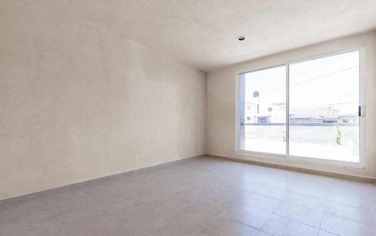 Foto de casa en venta en independencia , centro, toluca, méxico, 3422851 No. 09
