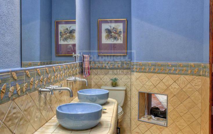 Foto de casa en venta en, independencia, san miguel de allende, guanajuato, 1839410 no 01