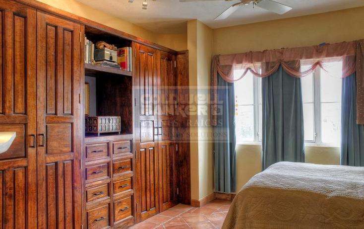 Foto de casa en venta en, independencia, san miguel de allende, guanajuato, 1839410 no 02