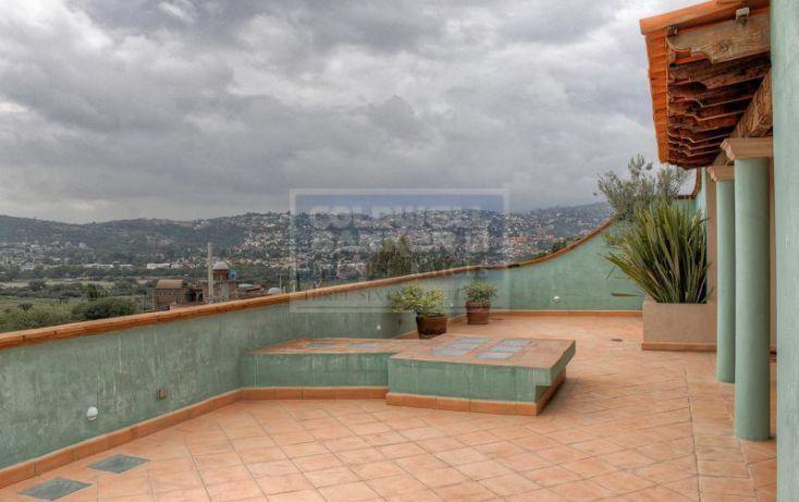 Foto de casa en venta en, independencia, san miguel de allende, guanajuato, 1839410 no 03