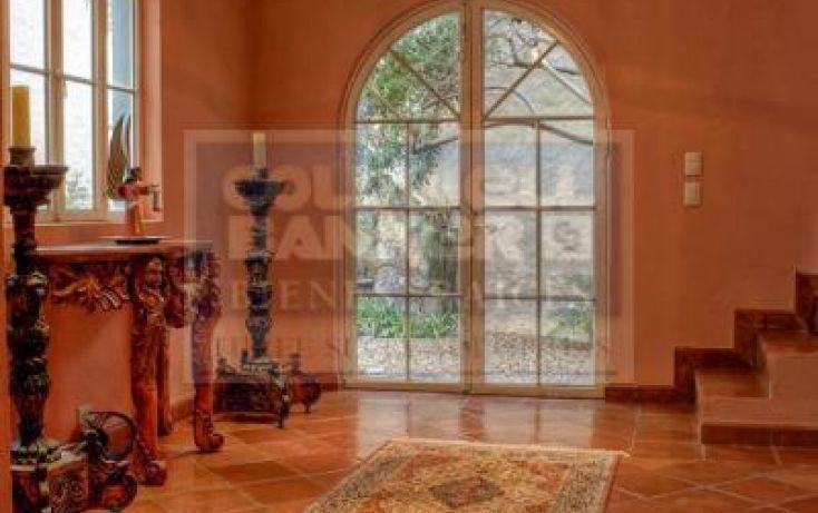 Foto de casa en venta en, independencia, san miguel de allende, guanajuato, 1839410 no 04