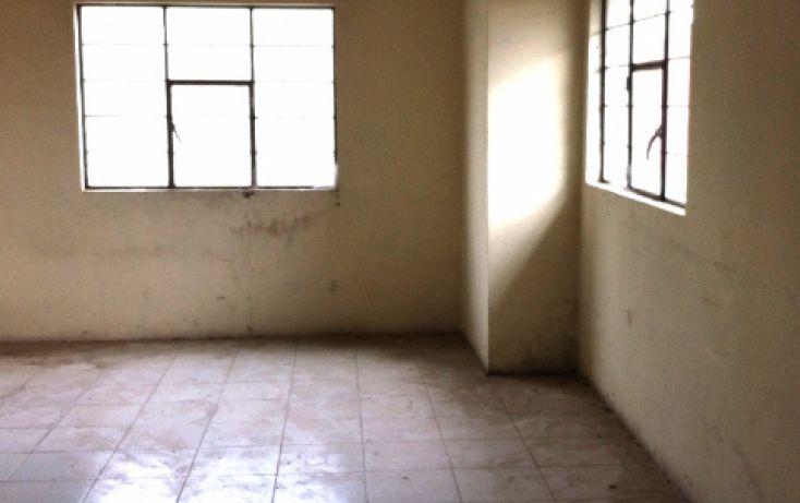 Foto de terreno habitacional en venta en independencia, san pablo autopan, toluca, estado de méxico, 1388457 no 04