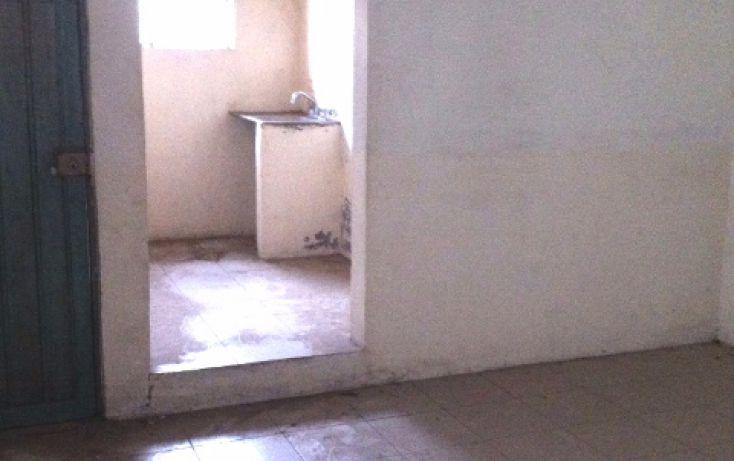 Foto de terreno habitacional en venta en independencia, san pablo autopan, toluca, estado de méxico, 1388457 no 07