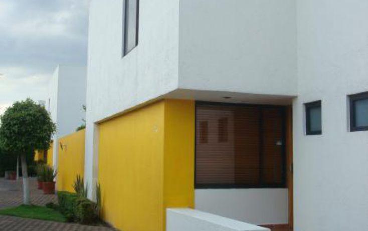 Foto de casa en condominio en venta en independencia, san salvador tizatlalli, metepec, estado de méxico, 1697240 no 01