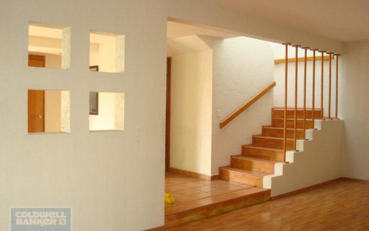 Foto de casa en condominio en venta en independencia, san salvador tizatlalli, metepec, estado de méxico, 1697240 no 06