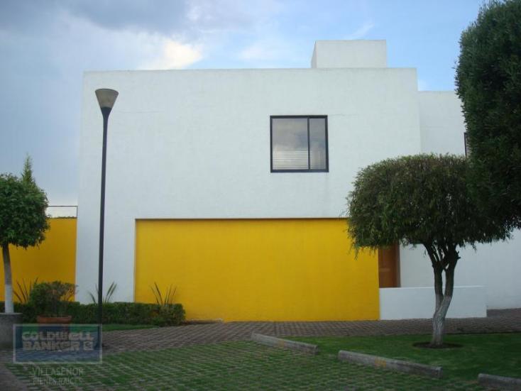 Foto de casa en condominio en venta en  , san salvador tizatlalli, metepec, méxico, 1697240 No. 02