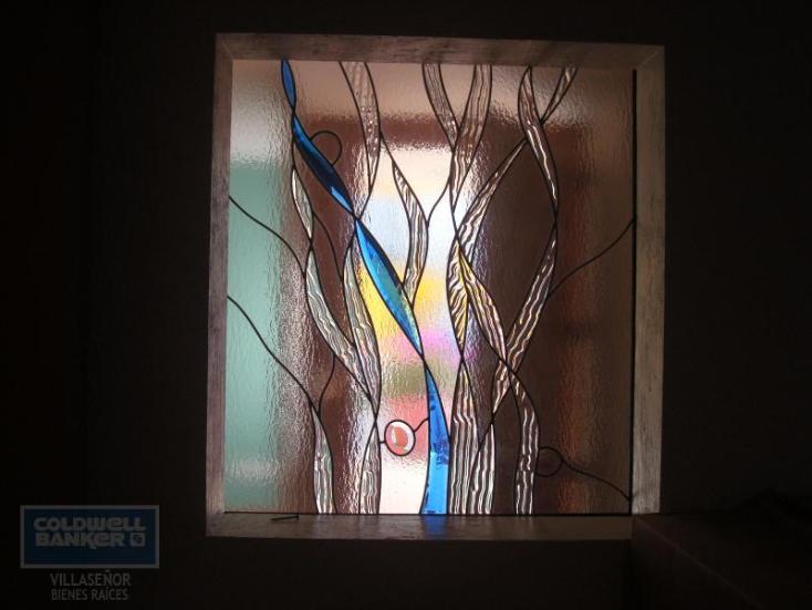 Foto de casa en condominio en venta en  , san salvador tizatlalli, metepec, méxico, 1697240 No. 04