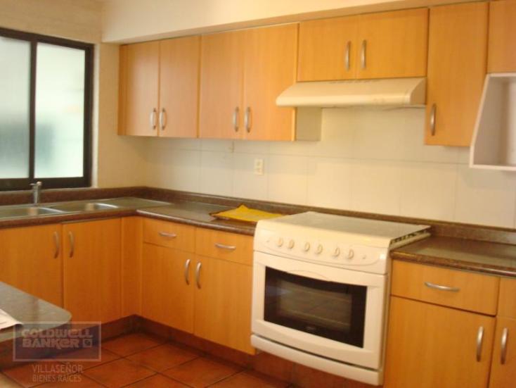 Foto de casa en condominio en venta en  , san salvador tizatlalli, metepec, méxico, 1697240 No. 05