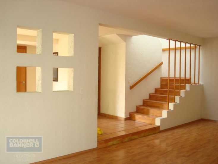 Foto de casa en condominio en venta en  , san salvador tizatlalli, metepec, méxico, 1697240 No. 06