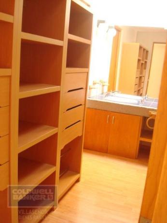 Foto de casa en condominio en venta en  , san salvador tizatlalli, metepec, méxico, 1697240 No. 08