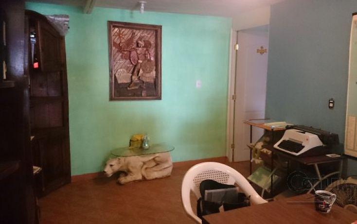 Foto de bodega en renta en independencia, santa ana tlaltepan, cuautitlán, estado de méxico, 1000461 no 03