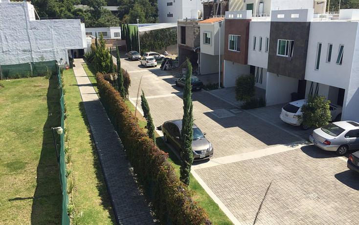 Foto de terreno habitacional en venta en independencia, santa maría tequepexpan, san pedro tlaquepaque, jalisco, 1582484 no 01
