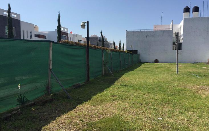 Foto de terreno habitacional en venta en independencia, santa maría tequepexpan, san pedro tlaquepaque, jalisco, 1582484 no 07