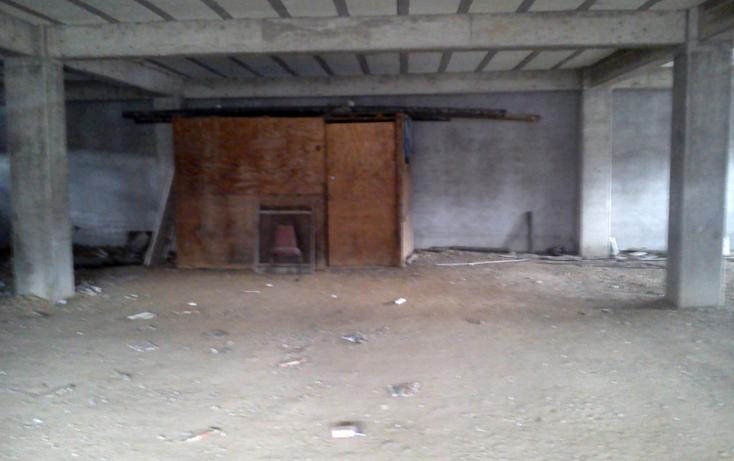 Foto de local en venta en  , independencia, tijuana, baja california, 1196313 No. 03