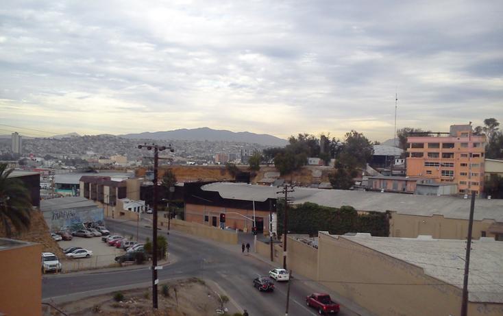 Foto de local en venta en  , independencia, tijuana, baja california, 1196313 No. 06