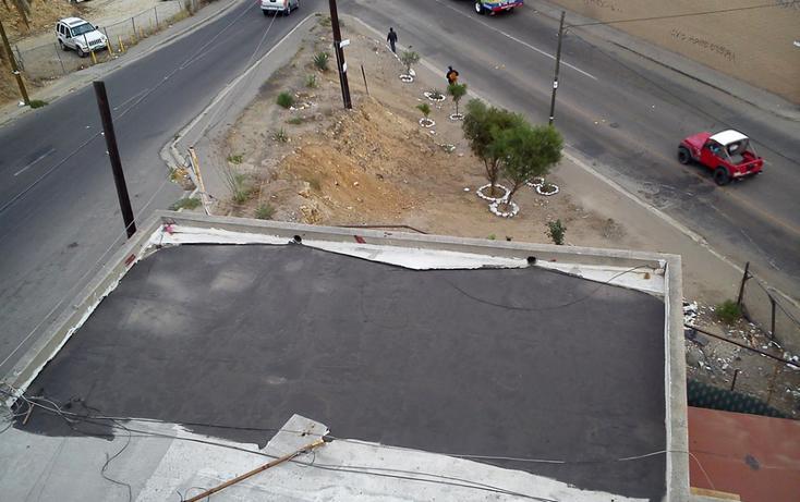 Foto de local en venta en  , independencia, tijuana, baja california, 1196313 No. 08