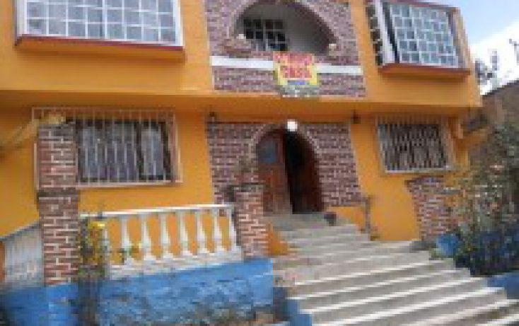 Foto de casa en venta en independencia, tlalmanalco, tlalmanalco, estado de méxico, 1716300 no 01
