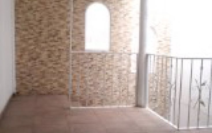 Foto de casa en venta en independencia, tlalmanalco, tlalmanalco, estado de méxico, 1716300 no 04