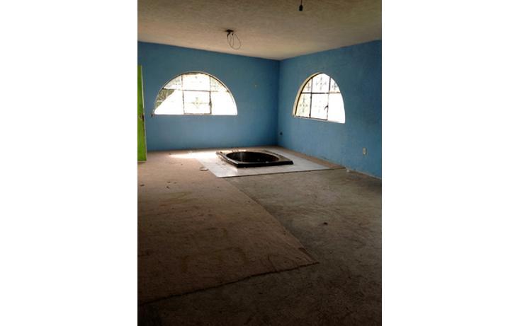 Foto de terreno habitacional en venta en  , independencia, tlalnepantla de baz, méxico, 1108051 No. 04