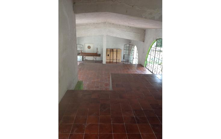Foto de terreno habitacional en venta en  , independencia, tlalnepantla de baz, méxico, 1108051 No. 06