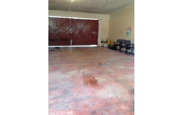 Foto de terreno habitacional en venta en  , independencia, tlalnepantla de baz, méxico, 1108051 No. 14