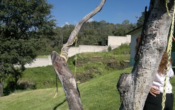 Foto de terreno habitacional en venta en  , independencia, tlalnepantla de baz, méxico, 1108051 No. 15