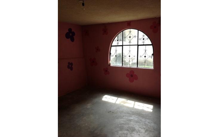 Foto de terreno habitacional en venta en  , independencia, tlalnepantla de baz, méxico, 1108051 No. 23