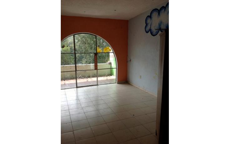 Foto de terreno habitacional en venta en  , independencia, tlalnepantla de baz, méxico, 1108051 No. 24