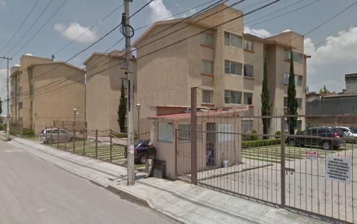 Foto de casa en venta en, independencia, toluca, estado de méxico, 1874418 no 02