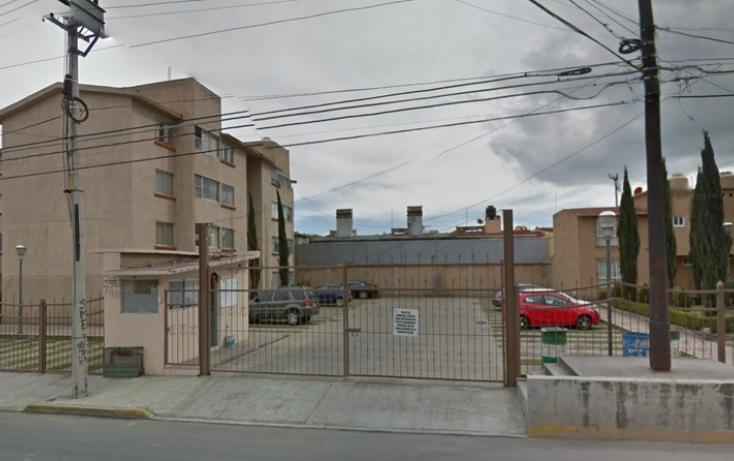 Foto de departamento en venta en, independencia, toluca, estado de méxico, 704028 no 01