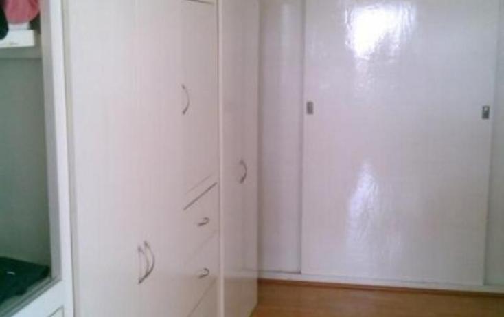 Foto de casa en venta en  , independencia, toluca, méxico, 1181735 No. 05