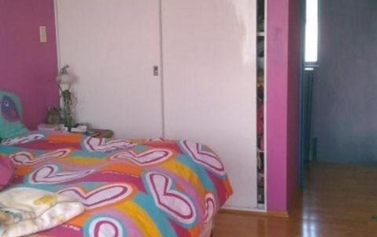 Foto de casa en venta en  , independencia, toluca, méxico, 1181735 No. 07