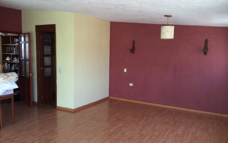 Foto de casa en venta en  , independencia, toluca, méxico, 1831108 No. 10