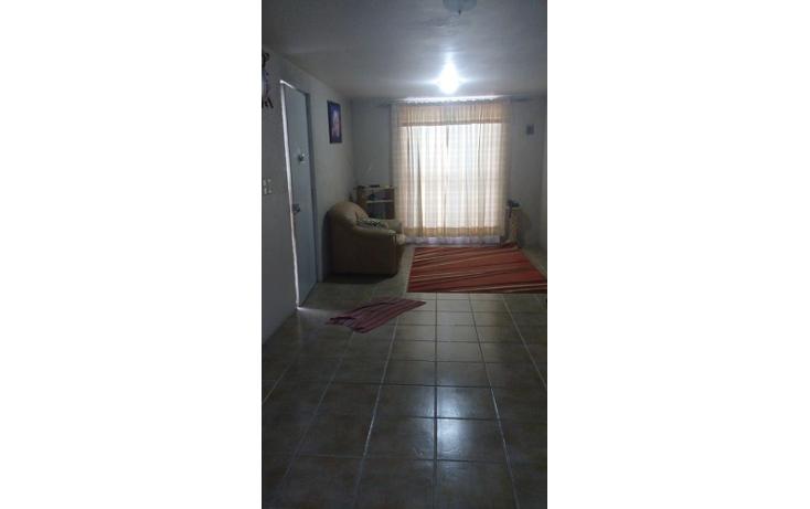 Foto de casa en venta en  , independencia, toluca, méxico, 1950480 No. 02