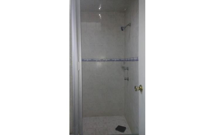 Foto de casa en venta en  , independencia, toluca, méxico, 1950480 No. 04