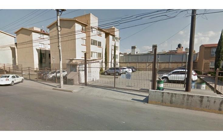 Foto de departamento en venta en  , independencia, toluca, méxico, 704028 No. 03