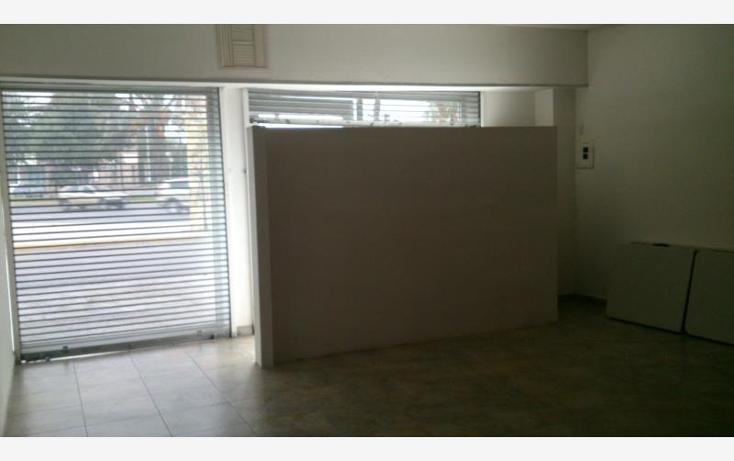 Foto de oficina en renta en  , independencia, torreón, coahuila de zaragoza, 1461783 No. 03
