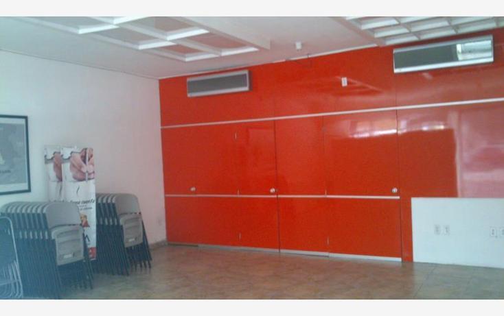 Foto de oficina en renta en  , independencia, torreón, coahuila de zaragoza, 1461783 No. 06